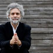 François-Frédéric Guy & L'Ensemble Orchestral du Tarn