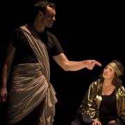 Mythologie, le destin de Persée
